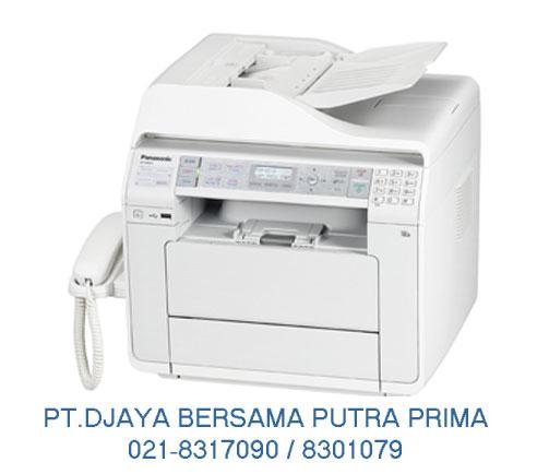 dp-mb251